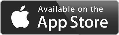 download_app_store